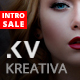 Kreativa | Photography Theme for WordPress - ThemeForest Item for Sale