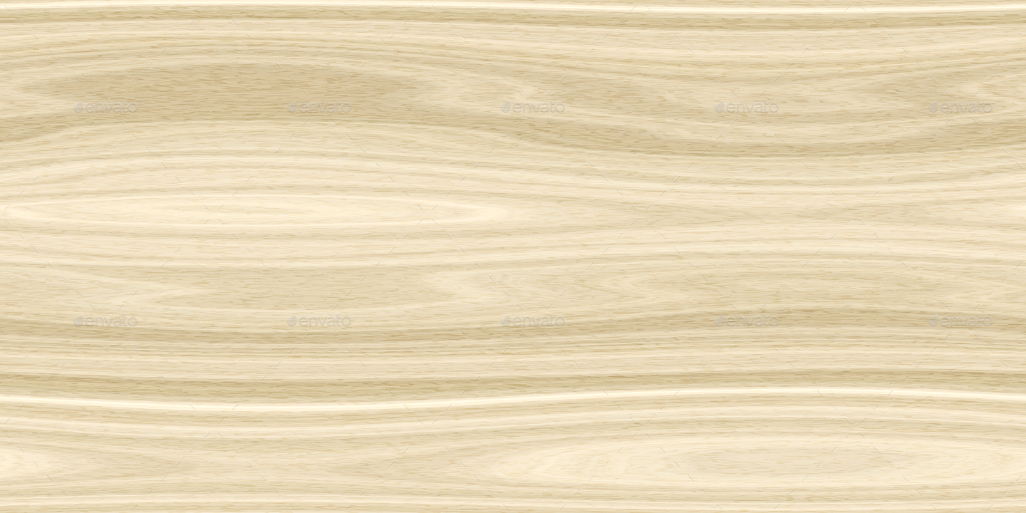 Maple wood seamless background textures by saint