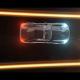 Car Streak Logo Reveal - VideoHive Item for Sale