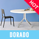 Dorado - Furniture Responsive Prestashop 1.7 Theme - ThemeForest Item for Sale