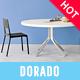 Dorado - Furniture Responsive Prestashop 1.7 Theme Nulled