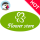 Flower Store - Responsive Prestashop Theme Nulled