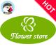 Flower Store - Responsive Prestashop Theme - ThemeForest Item for Sale