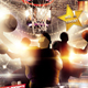Basketball Sports Flyer - GraphicRiver Item for Sale