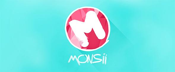 Monsii aj header july2017 circle