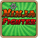 Ninja Fighter - CodeCanyon Item for Sale