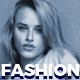 Fashion Rhythm Intro - VideoHive Item for Sale