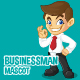 Businessman Vector Pack - GraphicRiver Item for Sale