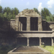 Aztec Temple - VideoHive Item for Sale