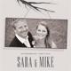 Wedding Event CD Cover v20 - GraphicRiver Item for Sale