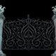Gate And Metal Decorative Grill - VideoHive Item for Sale