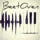 BeetOven