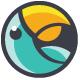 Parro Logo - GraphicRiver Item for Sale