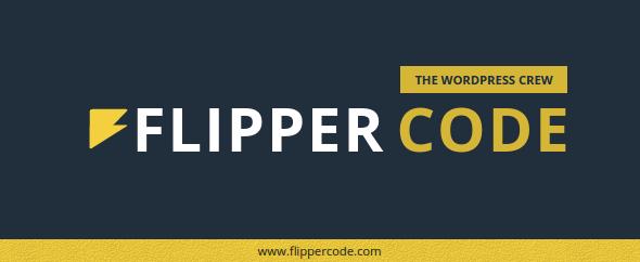 Flippercode codecanyon banner