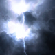 Lightning Bolts Pack - VideoHive Item for Sale