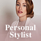 S.King | Personal Stylist and Fashion Blogger - ThemeForest Item for Sale