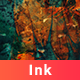 120 Colorful Ink Backgrounds