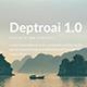 Deptroai 1.0 Multipurpose Google Slide Template