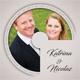 Wedding Event CD Cover v21 - GraphicRiver Item for Sale