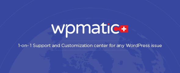 Wpmatic tf banner 590x242