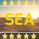 Sea - VideoHive Item for Sale