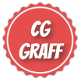 CGGraff