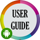 USER GUIDE APP TEMPLATE - ANDROID - BBDOC TEMPLATE
