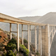 Bixby Creek Bridge on Highway 1, California - PhotoDune Item for Sale