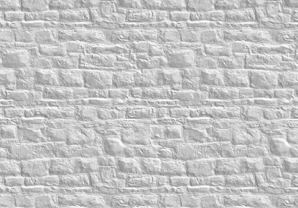 White Brick Wall Backgrounds Graphics 01 Jpg 02 03 04 05