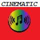 Inspiring Cinematic
