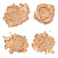 Crushed foundation - PhotoDune Item for Sale