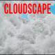 Cloudscape Flight - VideoHive Item for Sale