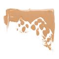 Foundation color sample - PhotoDune Item for Sale