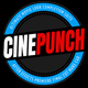 CINEPUNCH Suite - VideoHive Item for Sale