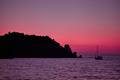 Giglio Island Sea At Dusk - PhotoDune Item for Sale