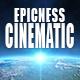 Inspiring & Uplifting Epic Cinematic Motivation