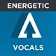 I Love It Energetic Indie Rock