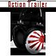 Adventure Trailer