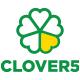 Cloverfive