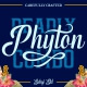 Deadly Phyton - Combination