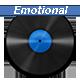 Uplifting Emotional Inspiring Piano