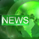 Earth News Package - VideoHive Item for Sale
