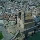 Landmarks of Sitges - VideoHive Item for Sale