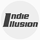 indie_illusion