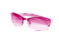 pink sunglasses on white - PhotoDune Item for Sale
