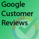 Google Customer Review for Woo-commerce, WP-ecoomerce