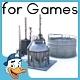 Oil Refinery 13