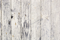 Weathered Paint on Wood - PhotoDune Item for Sale