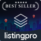 ListingPro - Directory WordPress Theme Nulled