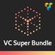 Super Bundle for Visual Composer